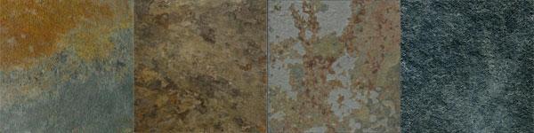 slate tile - Slate Floor Tiles